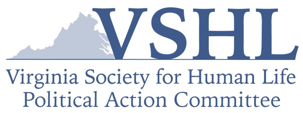 Virginia Society for Human Life PAC